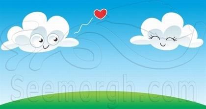 http://www.seemorgh.com//uploads/1390/10/rain_01.jpg