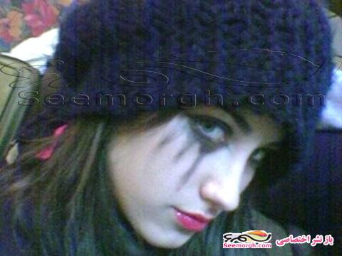 http://www.seemorgh.com//uploads/1390/Hazal-Kaya-140.jpg