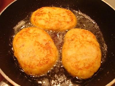 آشپزی: کوکو تن ماهی
