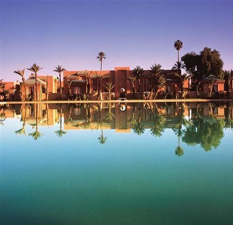 [Image: Marrakec.jpg]