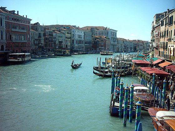 [Image: Venice.jpg]