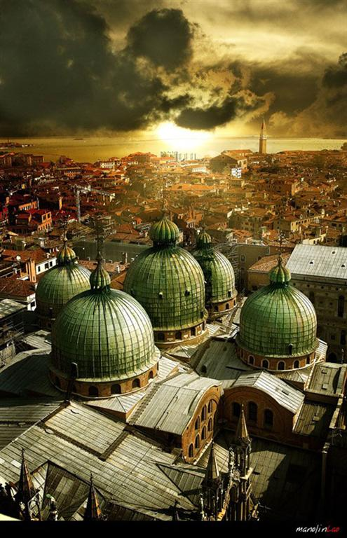 [Image: Venice0.jpg]