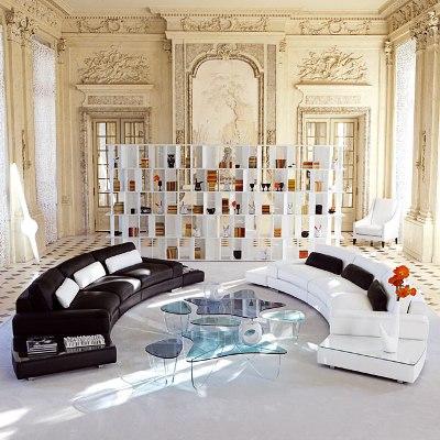 فنگ شویی در معماری