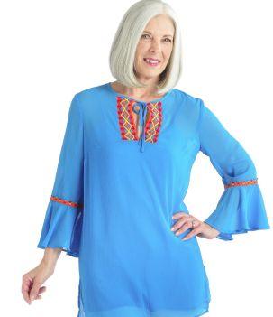 چطور یک لباس متناسب با انداممان انتخاب کنیم؟http://www.sardarcsp.com