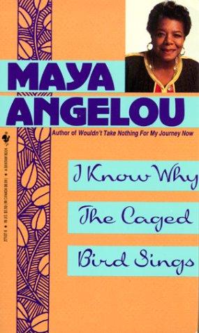 کتابخوانی,کتاب جنجالی,کتاب ممنوعه,رمان,من میدانم پرندگان فقسی چرا آواز میخوانند