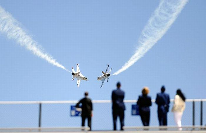 عکس های منتخب روز 12 تیر www.TAFRIHI.com