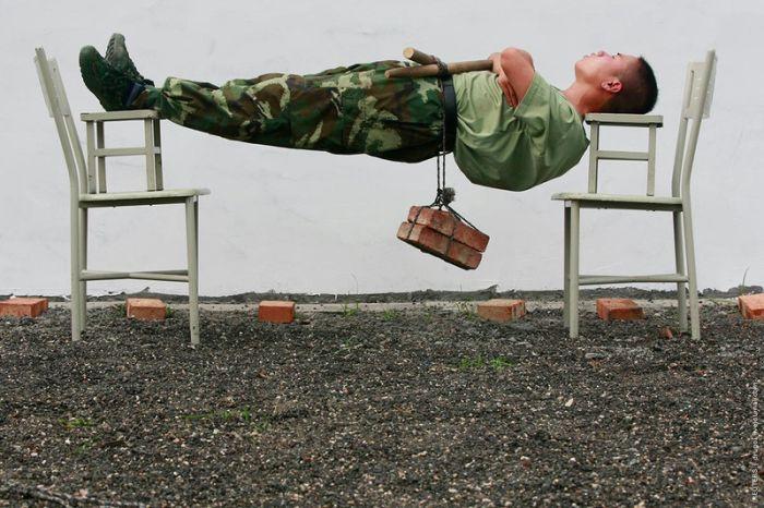 عکس های منتخب روز7 تیر www.TAFRIHI.com