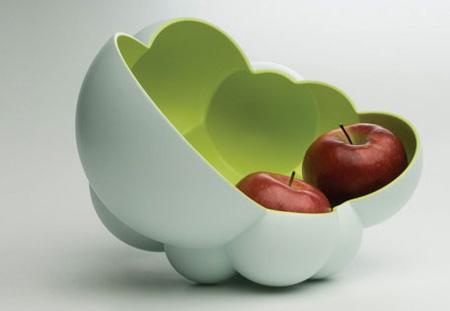 ظروف میوه جدید