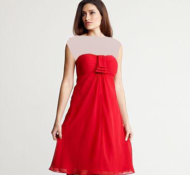 مدل لباس شب - عکس شماره 17