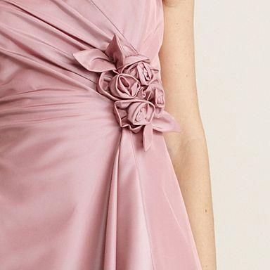 مدل لباس شب - عکس شماره 14