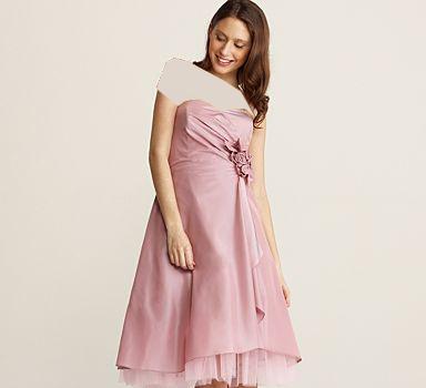مدل لباس شب - عکس شماره 13