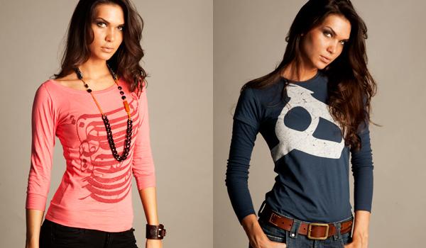 مدل جدید مانتو مدل جدید لباس مدل جدید تی شرت بیوگرافی نیما بهنود Nima Behnoud