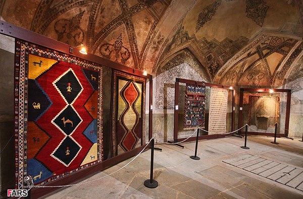 shiraz fars iran butifull city شیراز فارس ایران شهر سوم مذهبی پایتخت فرهنگی ایران اردیبهشت زیبا اردی بهشت سرزمین مادری ام حمام وکیل