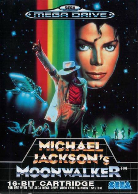 مایکل جکسون,رازهای مایکل جکسون,رقص مایکل جکسون,زندگی مایکل جکسون,پوست مایکل جکسون,بیماری مایکل جکسون