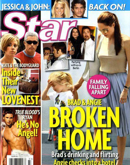 http://dvbpersian.blogsky.com/-آنجلینا و برد از یکدیگر جدا میشوند!!