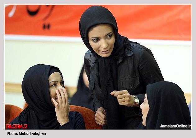 بزرگترین سایت تفریح و سرگرمی ایرانیان |www.bia2marja.mihanblog.com/