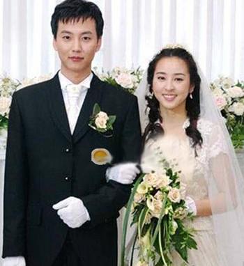 عکسهای عروسی سوسانو | wWw.Fc7.Blogfa.cOm