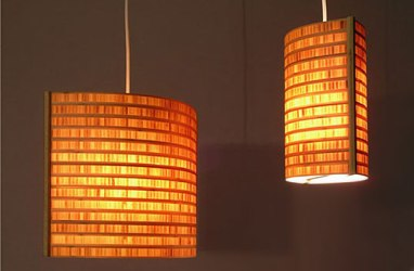 [تصویر:  bamboo-lamps.jpg]