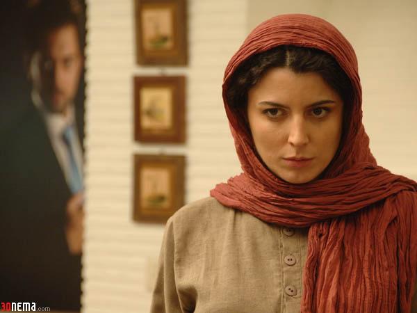 www.birna.mihanblog.com