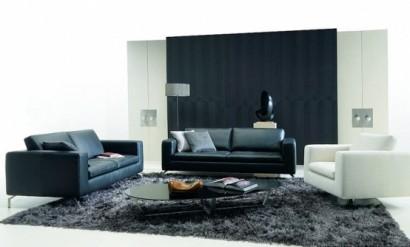 [تصویر:  living-room-furniture-3.jpg]