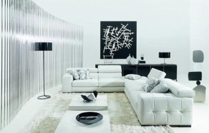 [تصویر:  living-room-furniture-4.jpg]