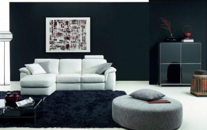 [تصویر:  living-room-furniture-5.jpg]