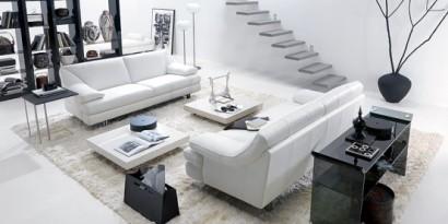 [تصویر:  living-room-furniture-7.jpg]