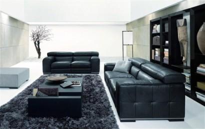 [تصویر:  living-room-furniture2.jpg]