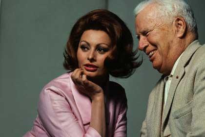همسر سوفیا لورن فواید روغن زیتون راز زیبایی و جوانی حمام روغن زیتون بیوگرافی سوفیا لورن
