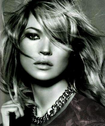 ده نفر از پولسازترین سوپر مدلهای امسال از نگاه مجله فوربس! www.irannaz.com