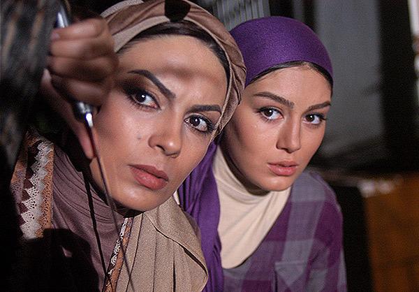 بزرگترین سایت تفریح و سرگرمی ایرانیان | www.FunShad.com