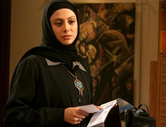 http://www.seemorgh.com/images/iContent/1388-7/IranPixFa_IR_AzadeSamadi_1_2.jpg