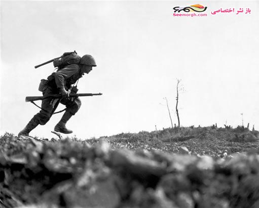جنگ جهانی دوم,جنگ جهانی,عکس جنگی,عکس جنگ جهانی