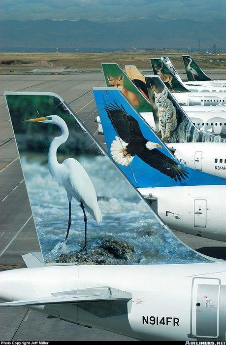 عکسهای منتخب روز 12 خرداد www.TAFRIHI.com