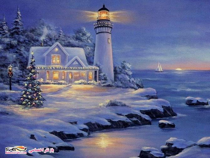 [Image: christmas_painting11.jpg]