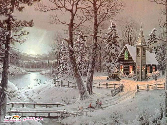 [Image: christmas_painting12.jpg]