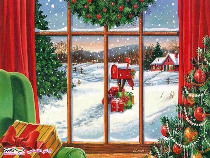 [Image: christmas_painting13.jpg]