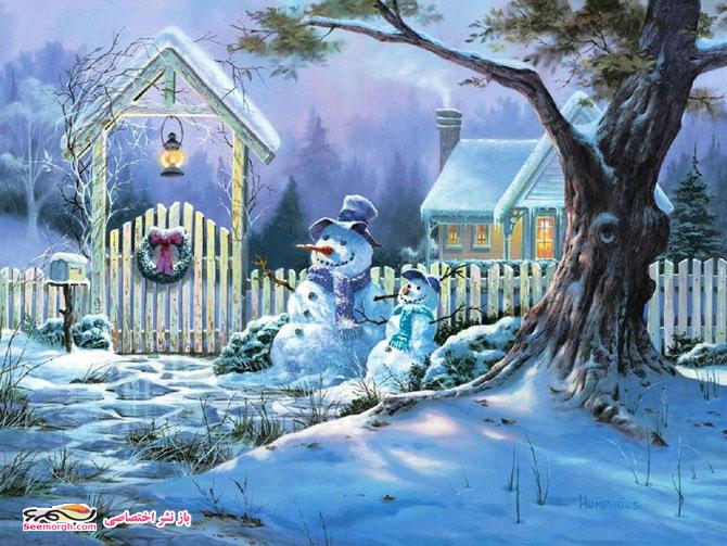 [Image: christmas_painting2.jpg]