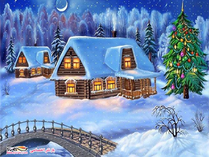 [Image: christmas_painting23.jpg]