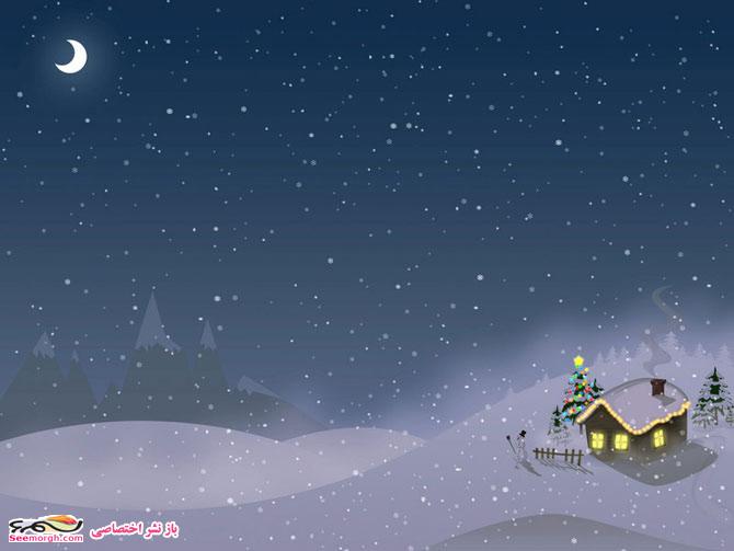[Image: christmas_painting24.jpg]