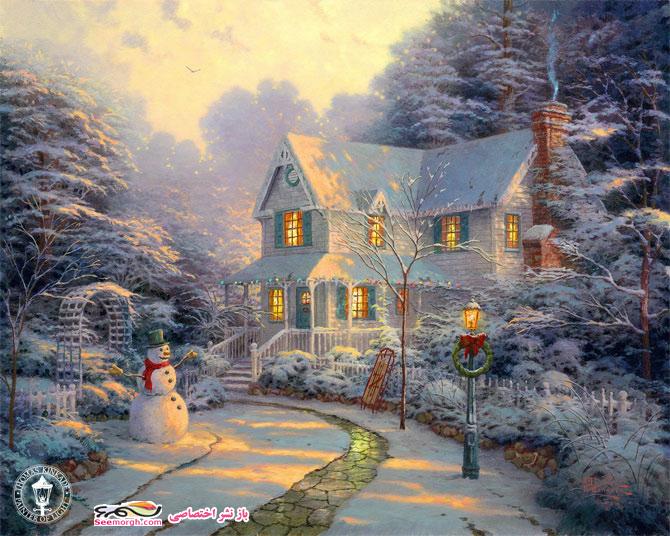 [Image: christmas_painting3.jpg]