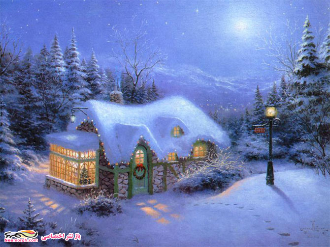 [Image: christmas_painting5.jpg]