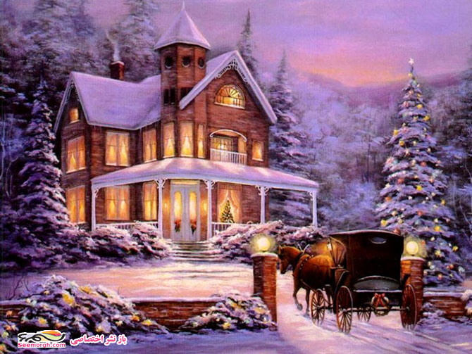 [Image: christmas_painting7.jpg]