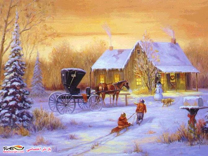 [Image: christmas_painting9.jpg]