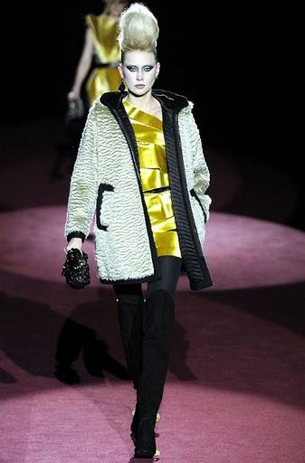 چکمه ساق بلند مدلهای جدید 2010
