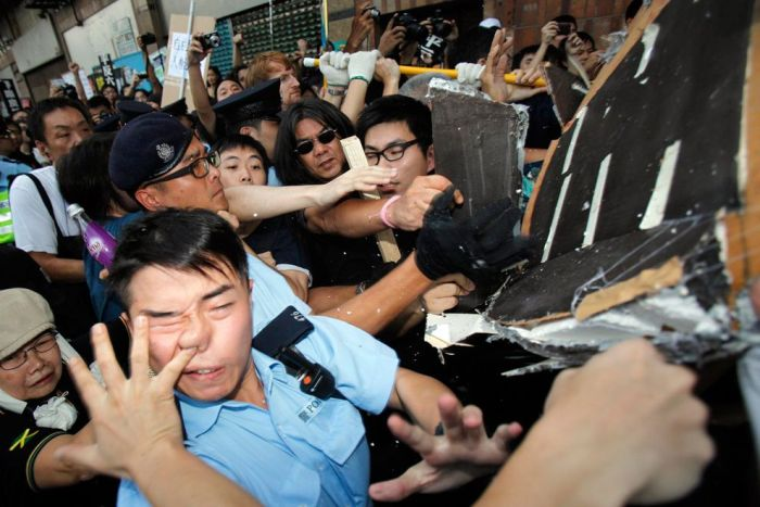 عکسهای منتخب روز 1 خرداد www.TAFRIHI.com
