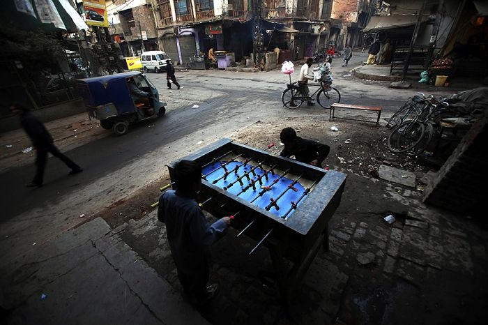 عکسهای منتخب روز 22 خرداد www.TAFRIHI.com