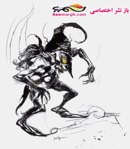 [تصویر:  2-goblin-a-tm.jpg]