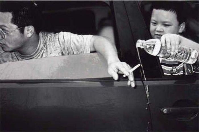 عکسهای منتخب روز23 مرداد www.TAFRIHI.com