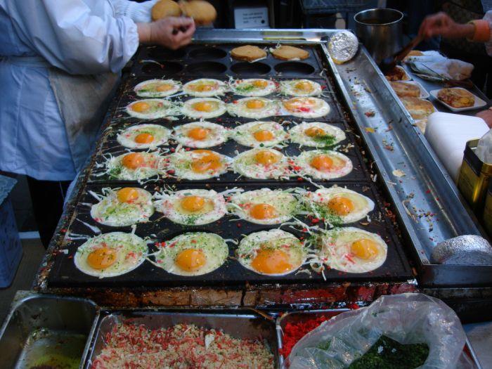 عکسهای منتخب روز 16 مرداد www.TAFRIHI.com